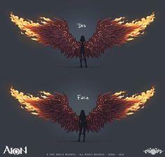 Design by Dzaka