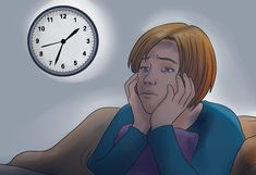 How to Overcome Depression. Suffering from depression means more than just dealing with a bad week or even a bad month. Depression is a weakening condition that can make it impossible for you to enjoy your daily existence. How To Stop Depression, Herbs For Depression, Causes Of Depression, Beating Depression, Signs Of Depression, Fighting Depression, Overcoming Depression, Dealing With Depression, Depression Symptoms