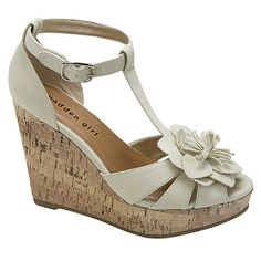 Womens  Kolasso  by MADDEN GIRL  SKU# 215350  On sale now! http://www.rackroomshoes.com/product/madden+girl/kolasso/1505.215350.html