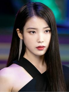 #IU #Hotel_Del_Luna #tvN #JangManWol #LeeJiEun #YeoJinGoo Korean Star, Korean Girl, Asian Girl, Kpop Girl Groups, Kpop Girls, Korean Beauty, Asian Beauty, Iu Moon Lovers, Iu Twitter