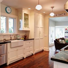 picture of kitchen designs wood kitchens marbles and galley kitchens on 4191