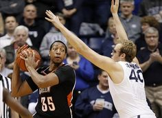 Bowling Green Falcons vs. Akron Zips Pick-Odds-Prediction 2/9/14: Mark's Free College Basketball Pick Against the Spread