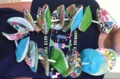 Kindergarten Community & Cultures Activities: Hawaiian Craft
