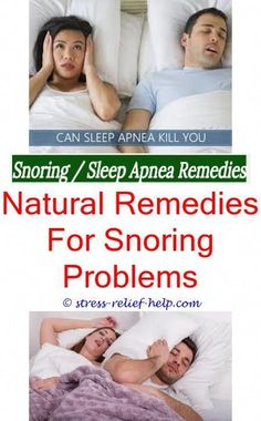 sleep apnea cpap breathing machine for sleep apnea - cpap treatment.help with snoring stopping breathing whilst sleeping snoring reasons and treatment sleep apnea insomnia apnea symptoms snoring aids how to stop snoring while sleeping home reme What Causes Sleep Apnea, Cure For Sleep Apnea, Sleep Apnea Remedies, Kerala, How To Prevent Snoring, Herbs For Sleep, Natural Snoring Remedies, Dental, Snoring Solutions