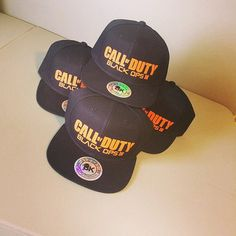 Call Of Duty Black Ops 3 Hats, black ops 3, video games, game shirts, hoodies…