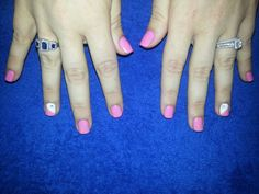 Nails by Krystle