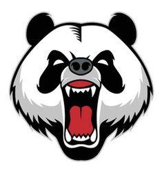 90 Best Esport Logos Images Sports Logos Logo Branding Design Logos