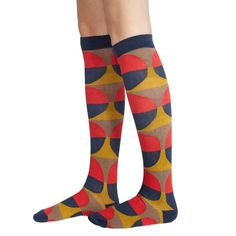 Marimekko socks - Google Search