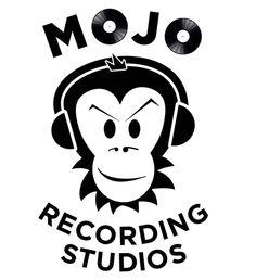 Mojo recording studios - Recording studio in Ingatestone, England