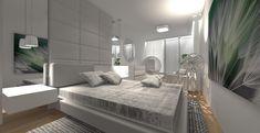 sypialnia Ali, Bathtub, Bathroom, Decor, Standing Bath, Washroom, Bathtubs, Decoration, Bath Tube