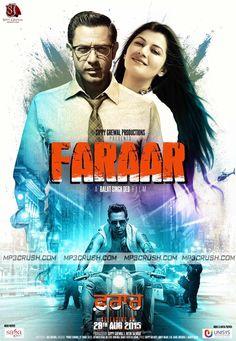 Download Mere Rag Rag Vich Jatti Gippy Grewal Movie Faraar Song lyrics Mp3 Download Video of Song jatti y Gippy Grewal Movie Farar Mp3 Download Song Jatti.
