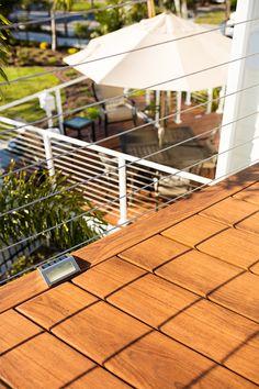 Zuri Photo Gallery Filtered | Zuri Decking