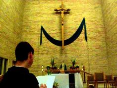 The King Shall Come When Morning Dawns Traditional Catholic Advent Hymn