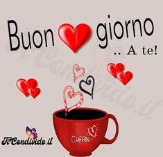 Good Morning Wallpaper, Good Morning Gif, Good Morning Images, Good Morning Quotes, Italian Memes, Joelle, Mugs, Genere, Pocahontas