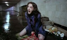 The subway scene from Possession by Andrzej Żuławski, starring Isabelle Adjani and Sam Neill. This excerpt is just for academic purposes, with no intended copyright infringement. Voodoo in my blood Movies Showing, Movies And Tv Shows, Sam Neill, The Truman Show, Shutter Island, Isabelle Adjani, John Malkovich, Film Images, Columbia Pictures