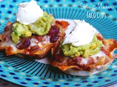 pie-maker-taco-cups