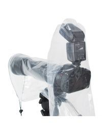 CameraStuff | Weathercoats - Camera Accessories - Camera & Lens Accessories