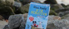 Ein Sylt-Besuch kann sehr spannend sein. Wir haben den neuen Krimi von Gisa Pauly gelesen.