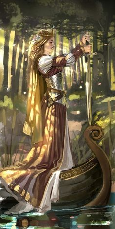 New Fantasy Art Character Inspiration Knights Ideas