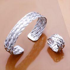 New Tiffany and co sets tiffset883247