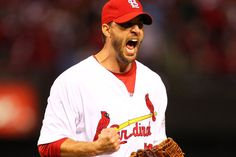 St. Louis Cardinals rumors: How much will Adam Wainwright's contract cost?