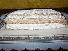 Blueberry Mojito, Almond Cakes, Ibiza, Vanilla Cake, Chocolate, Cooking, Desserts, Recipes, Food