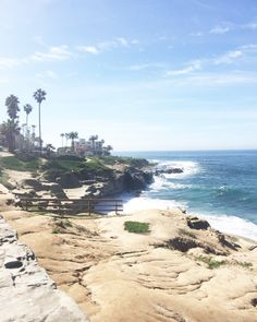 Life Update - Februar 2017 Beach, Water, Travel, Life, Outdoor, February, Gripe Water, Outdoors, Viajes