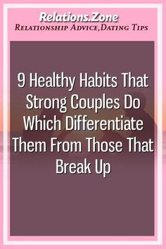 Telugu Health Tips - తెలుగు ఆరోగ్య చిట్కాలు - Health Tips in Telugu - Health Tips in Telugu - Pinterest - Garlic benefits and Benefit