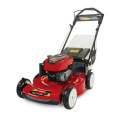 138 Best Lawn Mowers Amp Garden Tools Images In 2013