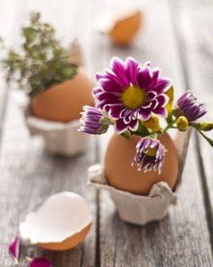 #Пасха #праздник #украшения #декор #интерьер #цветы #яйца #красиво #сделайсам