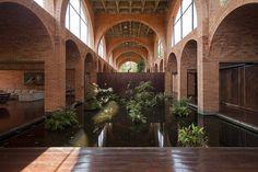 Galeria - Clássicos da Arquitetura: Residência Nivaldo Borges / João Filgueiras Lima - 91