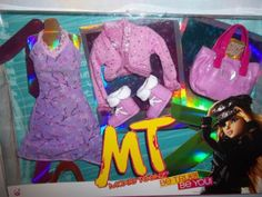 Moxie-Teenz-Fashion-Pack-Beauty-Sleep-Pajamas-Fashion-6-New