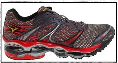A Heavy Running Shoe Makes You Run Slower http://runforefoot.com/a-heavy-running-shoe-makes-you-run-slower/