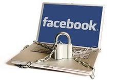 ATTENZIONE alle vostre caselle di posta! Un profilo Falso si spaccia per il team Facebook per rubare dati personali. Condividete la notizia, allertate gli amici !