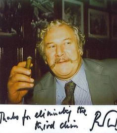 "Peter Ustinov won Best Supporting Actor in (""Topkapi"") in 1964"