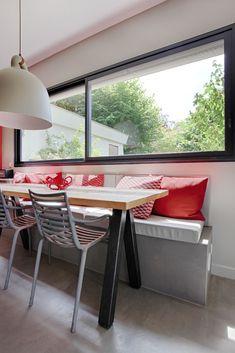 Decoration, Architecture, Outdoor Decor, Home Decor, Brown, Home, Decor, Arquitetura, Decoration Home