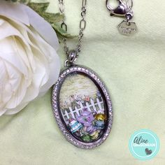 Origami Owl. A Mother's Day tea party! CharmingLocketByAline.OrigamiOwl.com