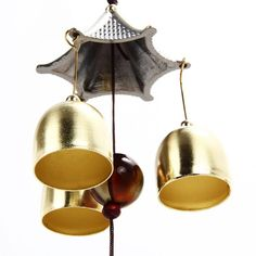 Wind Chimes Yard Living Outdoor Garden Bells Home Copper Gift Tubes Decor Windch Wind Chime Parts, Wind Chimes For Sale, Wind Chimes Sound, Wind Chimes Craft, Chimes At Midnight, Bell Home, Copper Gifts, Garden Decor Items, Garden Decorations