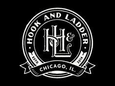 H&L by Alex Roka