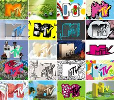 When MTV was only videos. There were no Cribs, pregnant teens or Johnny Bananas
