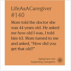 Parenting Teens - - Parenting Day Photo Booth - Kids And Parenting Money - Foster Parenting Support - Foster Parenting Ideas Natural Parenting, Foster Parenting, Parenting Teens, Single Parenting, Dementia Care, Alzheimer's And Dementia, Dementia Quotes, Vascular Dementia, Caregiver Quotes