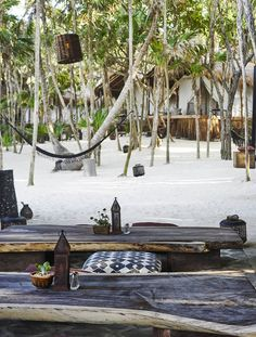What to do in Tulum with TravelGuide.City, you find more than top ✅ ten attractions and cheap things to do in Tulum in our website. Tulum Tours, Tulum Hotels, Jackson Hole, Riviera Maya, Cheap Things To Do, Stuff To Do, Tulum Ruins, Spa Hotel, Tulum Beach