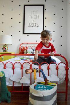 Little boy bedroom toddler boy bedroom Little boy bedroom toddler boy bedroom The post Little boy bedroom toddler boy bedroom appeared first on Toddlers Diy. Boy Toddler Bedroom, Toddler Rooms, Girl Room, Kid Rooms, Room Kids, Wall Decals For Bedroom, Boys Bedroom Decor, Little Boy Bedroom Ideas, Baby Bedroom