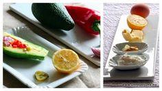 Ínyenc és egészséges szendvicskrém receptek Healthy Sweets, Food And Drink, Ethnic Recipes, Clean Eating Sweets