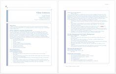 building inspector resume - Building Inspector Resume