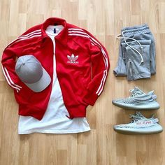 # Casual Outfits sporty tomboys Behind The Scenes By hypedarchive Dope Outfits For Guys, Swag Outfits Men, Stylish Mens Outfits, Style Outfits, Sporty Outfits, Fashion Outfits, Urban Outfits, Hype Clothing, Mens Clothing Styles