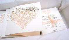 wedding-invitation-card-printing-in-dubai