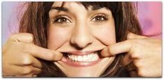 Gym faciale : 10 minutes pour remodeler son visage