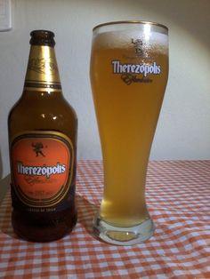 #beer #cerveja #trezópolis #cervejaartesanal