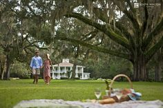 Insider Tip: Santa Rosa Beach is a perfect mix of historic state parks and contemporary niceties, which provides a vacation that will exceed all expectations!